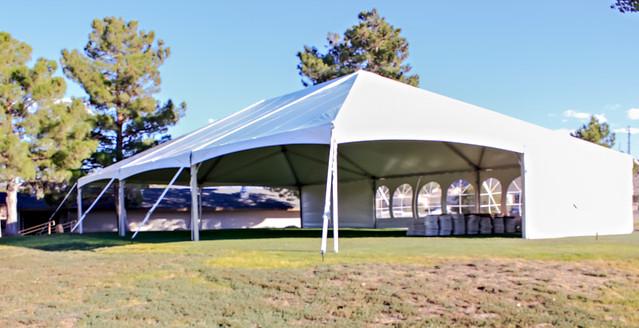 Hospice Fundraiser at Cerbat Cliffs Golf Course