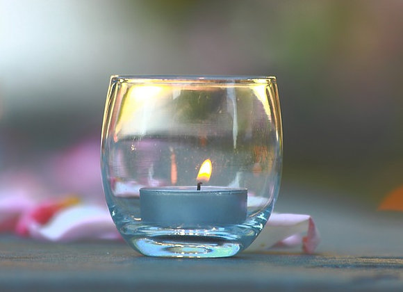 Candle Votives -Various Styles
