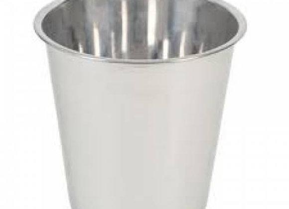 Ice/Champagne Bucket