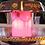 Thumbnail: 5 gal. Champagne Fountain