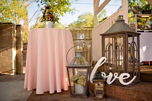 2ND&OAK Weddings & Events Venue GRAND OPENING