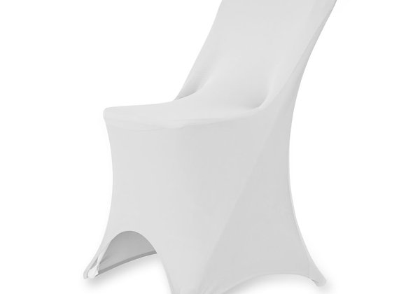 Stretch Chairs Cover