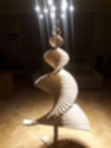 sapin-spirale2.jpg