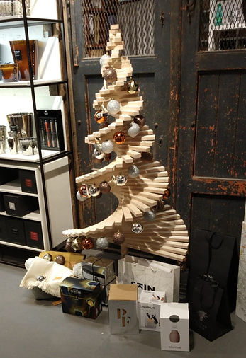 sapin-spirale.jpg