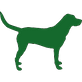 Dog green.png