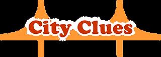 cityclueslogo2021.png