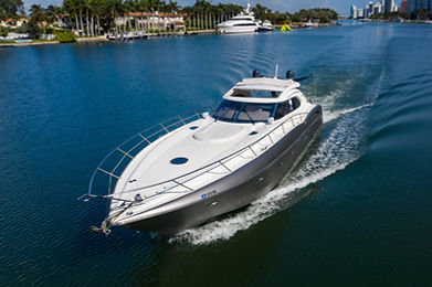 58 Sunseeker 2552-022_Kerrigan.jpg