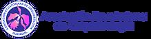 logo_orquideas2017.png