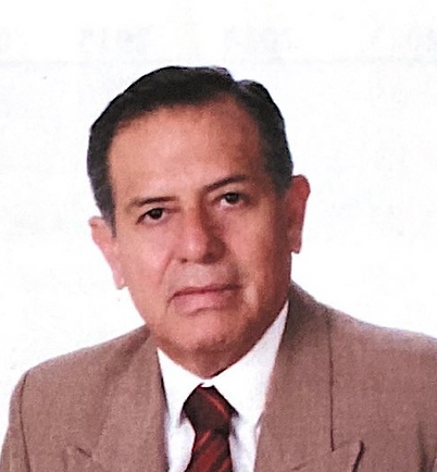 Dr. TFR