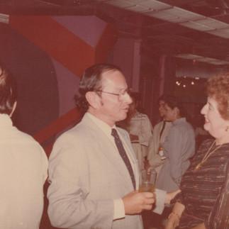 La Magia de las Orquídeas en la Decoración, Xavier Alvarado y Evelina de Konanz - 1983.