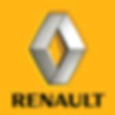 Renault-logo-2007-2048x2048.png