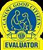 AKC Canine Good Citizen Evaluator