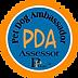 Pet Dog Ambassador Licensed Assessor