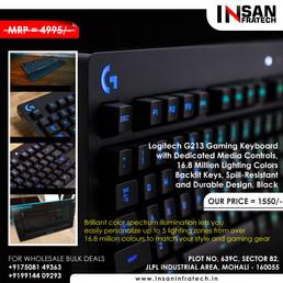 insan infratech (19).jpg
