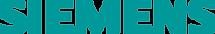 Siemens%20sie-logo-petrol-rgb_edited.png