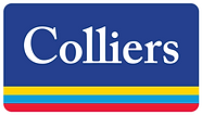 Colliers_WebUseOnAllBackgrounds.png