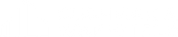 pngjoy.com_subway-logo-cushman-and-wakef