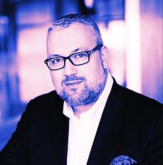 Arkadiusz Rudzki_Executive Vice Presiden