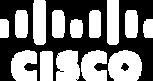 Cisco_Logo_no_TM_White-RGB.png