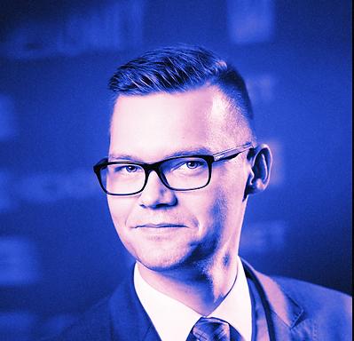 Marcin Krzemieniewski.png