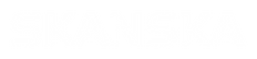 skanska-logo-black-and-white-e1563318633