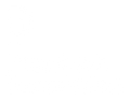 logo_ptf_white.png