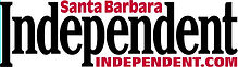 SB Independent.jpg