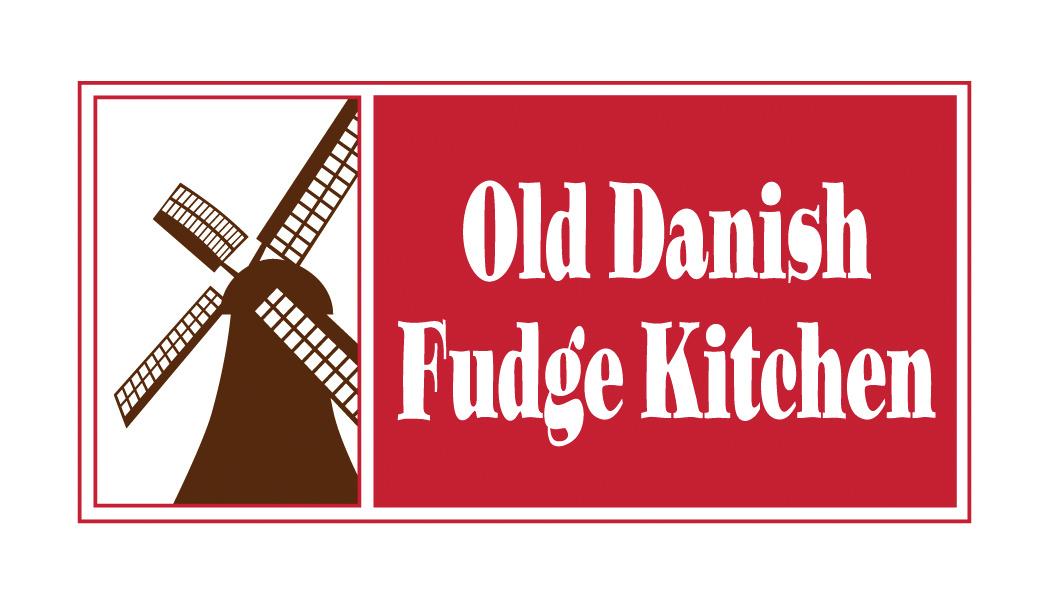 ODFK logo_red+brown