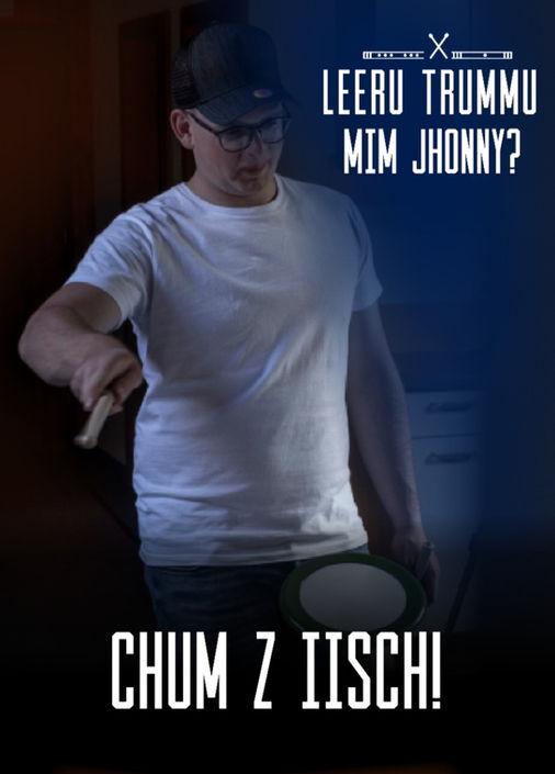 Jhonny%20Lotto%20Online_edited.jpg