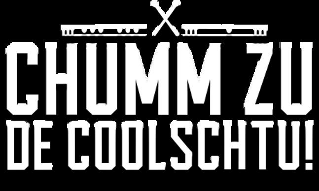 Chumm zu de coolschtu.png