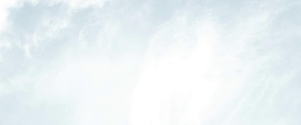 vlcsnap-2020-10-07-12h46m44s704.png