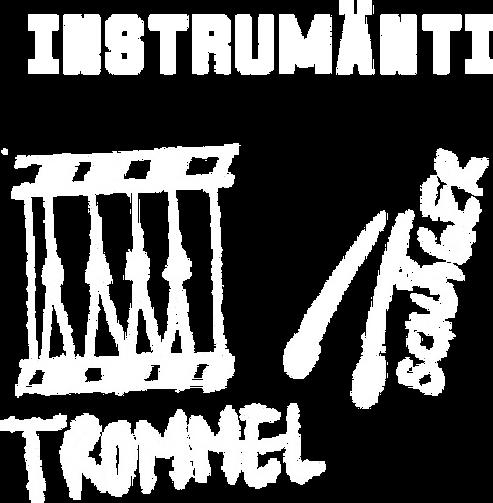 Trommel_und_SChläger.png