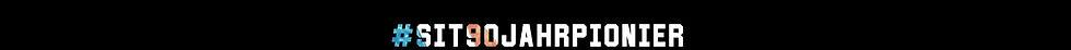 vlcsnap-2020-06-25-19h49m57s668_edited_e