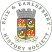 E&EHS logo.png