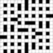 crossword grid1.jpg