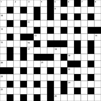 crossword grid1.jpg
