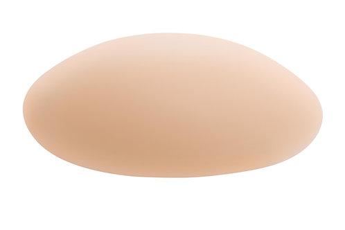 Balance Natura Breast Shaper 231 Elipse