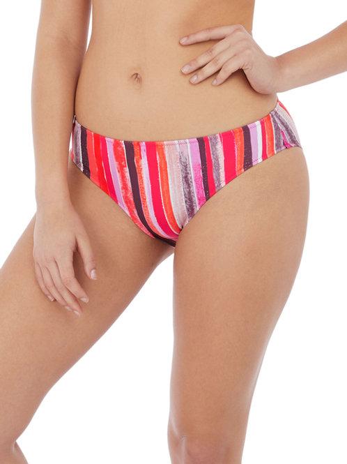 Bali Bay Bikini Brief -summer Multi