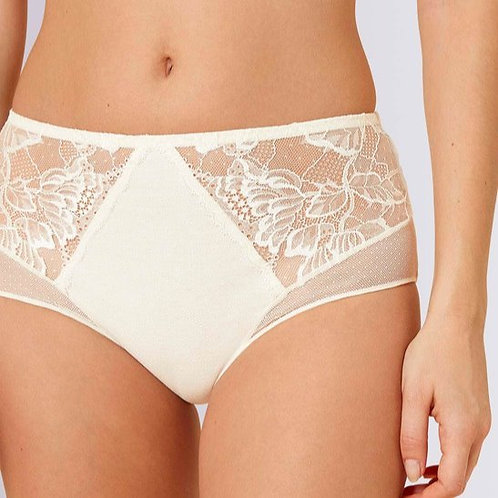 Promesse Culotte Brief - Natural