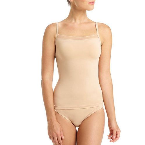 Skin Touch Camisole - Nude