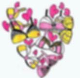 Bra Hearts.jpg