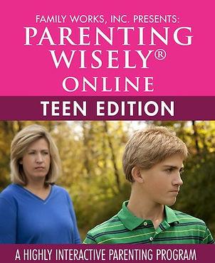 parenting%20Wisley%20Teen_edited.jpg