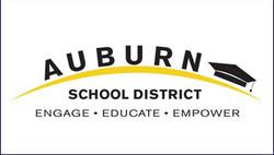 Auburn-School-District.jpg