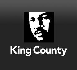 kingcounty-logo.jpg