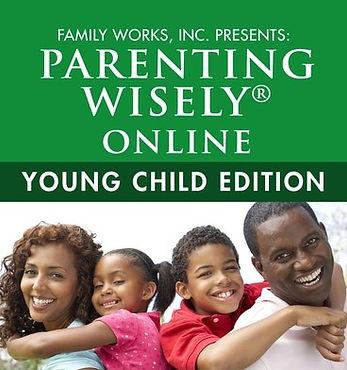 parenting%20wisely_edited.jpg