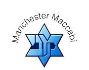 MMCSC Logo.png