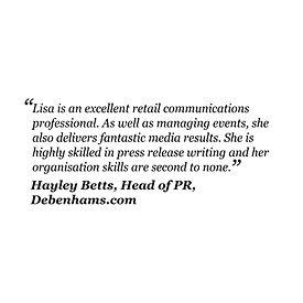 23PR Freelance Retail PR Client .jpg