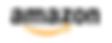 Freelance PR Client - Retail : Online PR