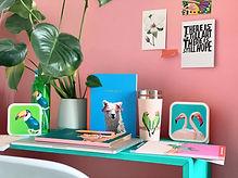 23PR Interiors and Gifting PR Client - E