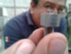 MAQUINADOS CNC9.jpg